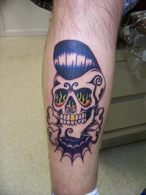 rock_a_billy_skull.jpg