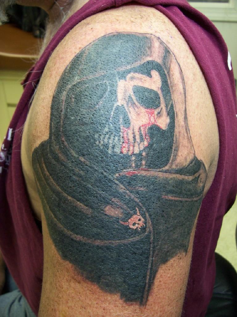 grim_reaper.jpg