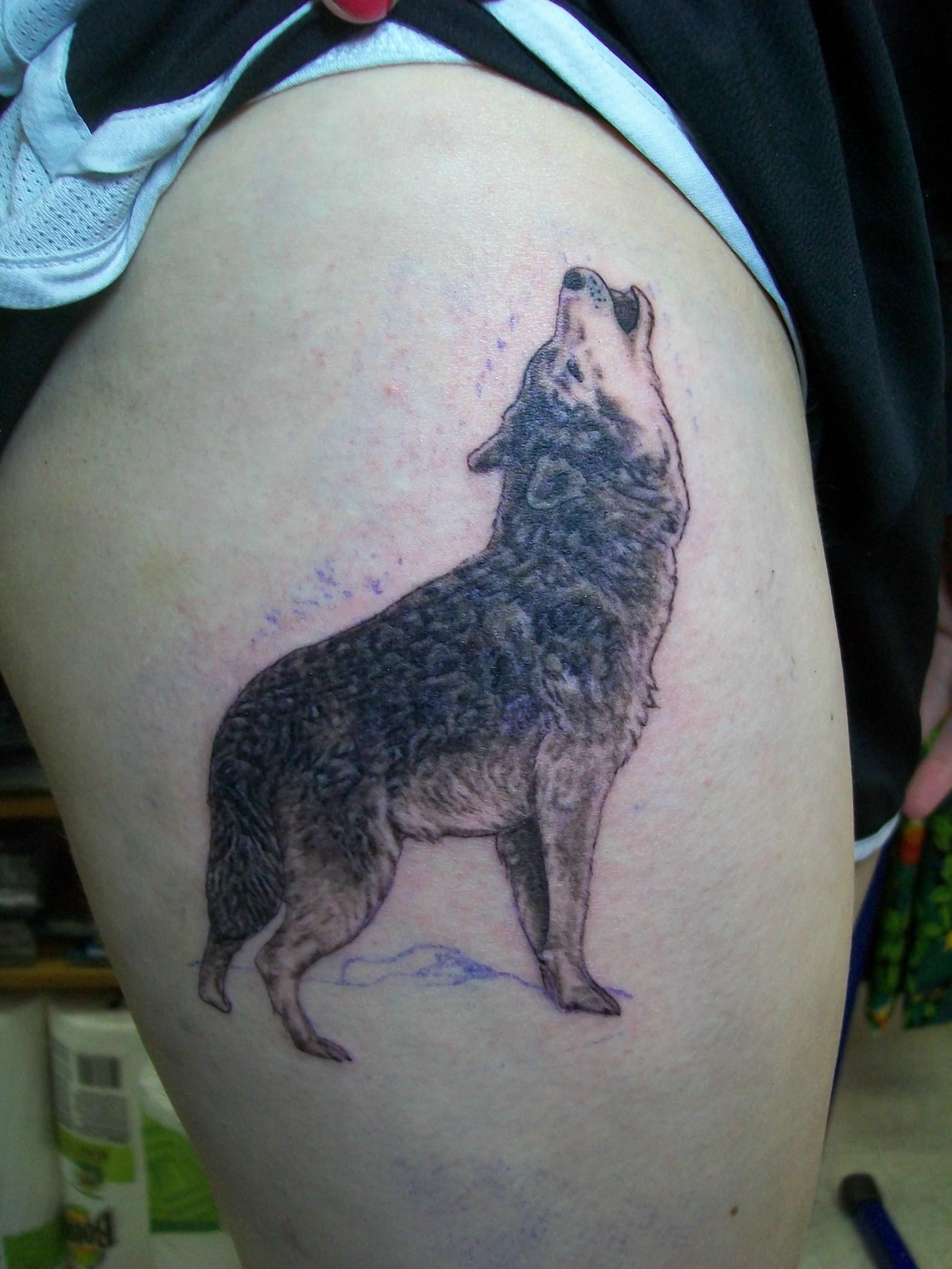 howlin_wolf.JPG