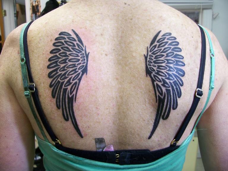 winged_back.jpg