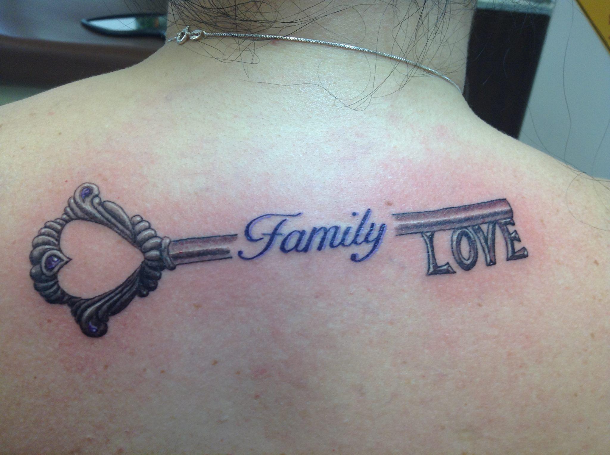 family_key_to_love.jpg