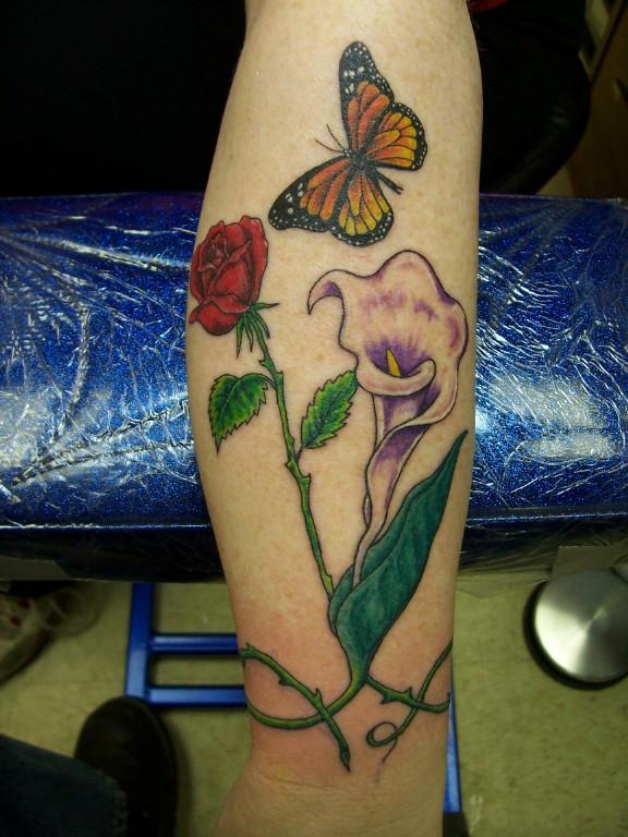 flowersandbutterfly.jpg