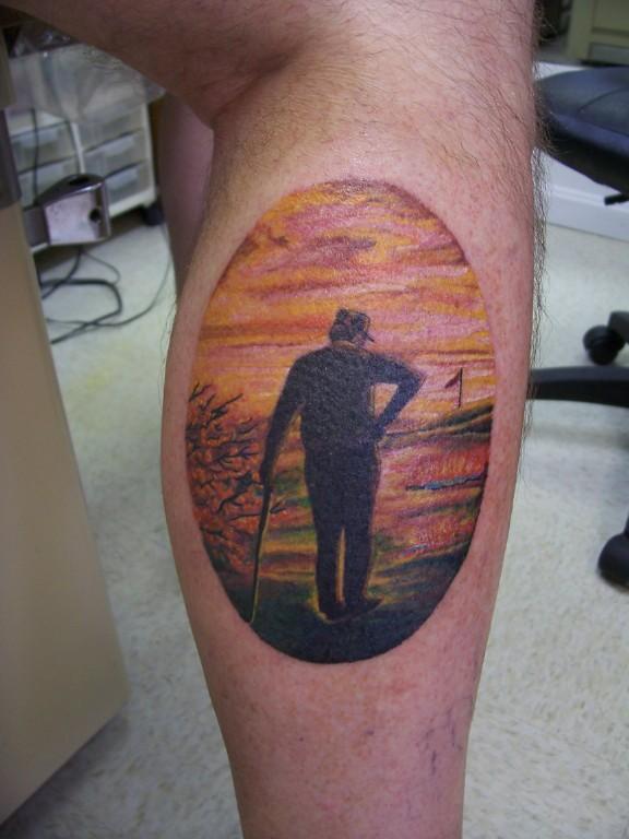 golf_tattoo.jpg