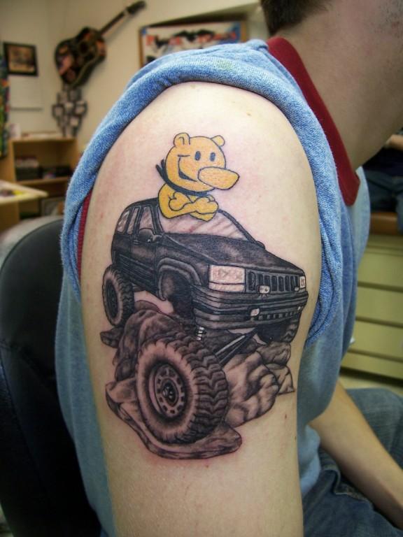 jeep_tattoo.jpg