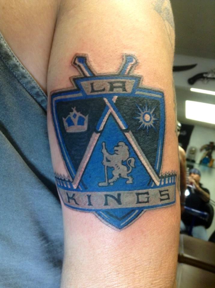 la_kings_logo.jpg