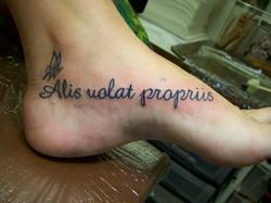 foot_tat_10a.jpg