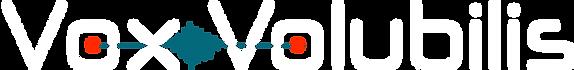 VV - Logos 2019 - 2.png