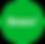 Lien profil Fiverr - Fiverr profile link