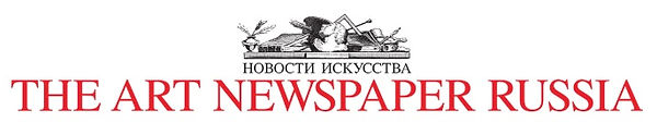 the art newspaper logo.jpg
