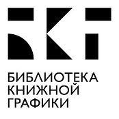 logo_BKG-300x300.jpg