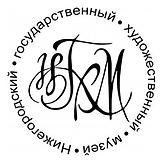 logo НГХМ.png
