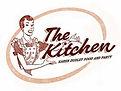 The Kitchen Restaurant Cape Town.jpg