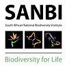 Sanbi South African National Biodiversity Institute.jpg