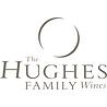 Hughes Family Wines Nativo Wine.png