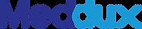 Meddux_Logo.png