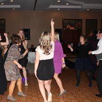 Gala Dance Floor