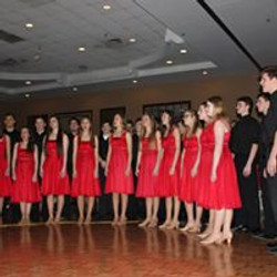 Gala Show Choir