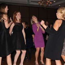 Gala Dancing 1