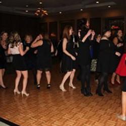 Gala Dance Floor 1