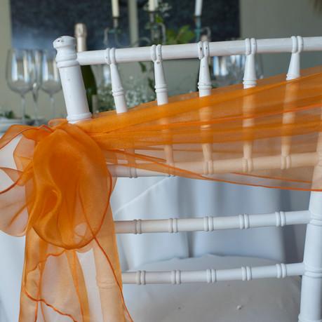 wedding in Marbella-746.jpg
