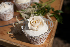 wedding in Marbella-524.jpg