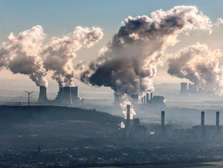 Can UK Acorn carbon capture project grow into solution to industry emissions?