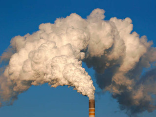 Centre plans 25 per cent greenhouse gas emission cut by 2020: Minister