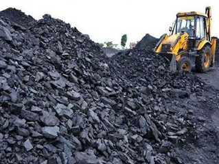 Why availability of coal at plants has been hit, IIFL explains