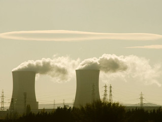 New phase of globalisation could worsen CO2 pollution: study