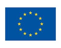 EU chief scientific advisors examine Carbon Capture and Utilisation