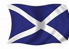 Scottish Carbon Capture & Storage receives £150k