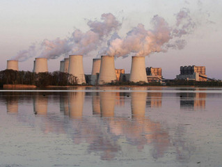 The Real Mainstream: Can the thermal power sector be trusted again?