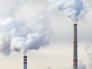 Scientists renew calls to fast track carbon capture and storage