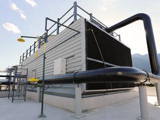 Global alliance puts carbon capture back on the agenda