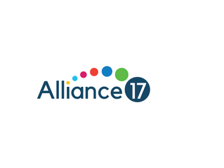 Alliance17 is our Technology Partner