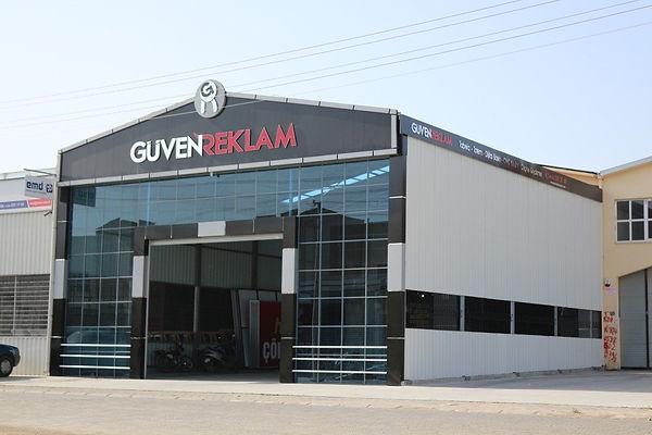 guven-reklam-firmamiz-0d52d0976.jpg