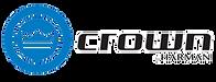POWER 94 SL CROWN SONIDO PROFESIONAL