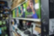 POWER 94 SL es una empresa de Barcelona situada en Carrer Muntaner 30 especializada en alquiler, instalación, venta y asesoramiento deiluminación y sonido.