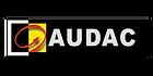 POWER 94 SL AUDAC SONIDO PROFESIONAL