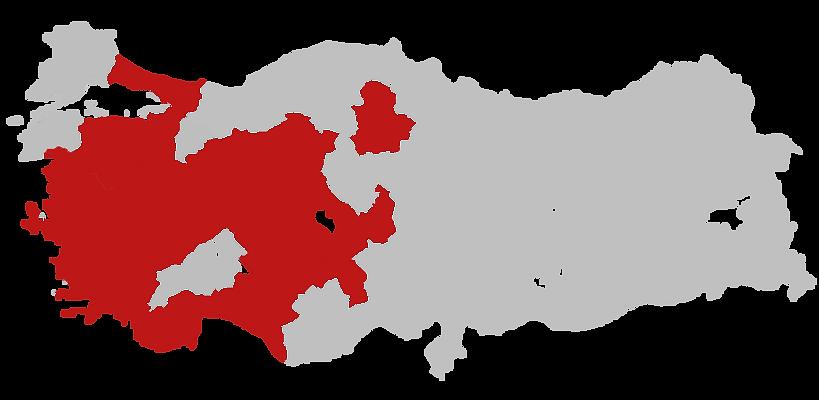 Kırmızı Harita.png