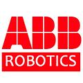LOGO ABB Robotics.png