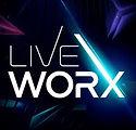 LOGO Liveworx.jfif