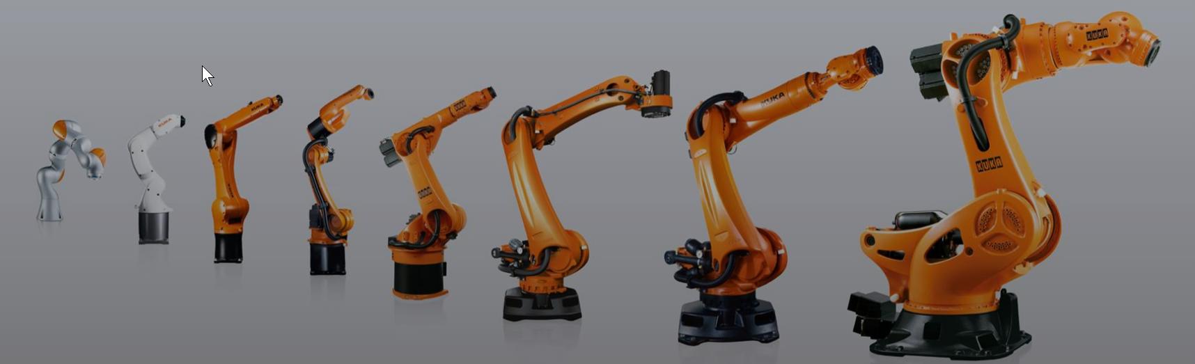 kuka_robots