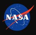 LOGO NASA.jpg