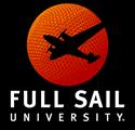 LOGO Full Sail 2.png