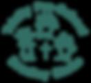 TPS - Logo.png