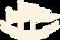HT - Logo.png