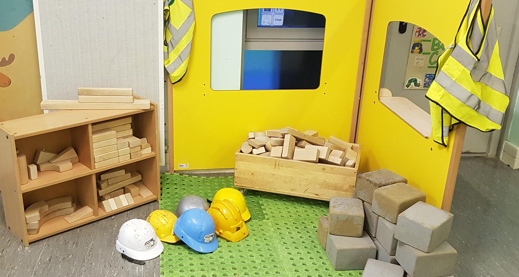 inside construction.jpg