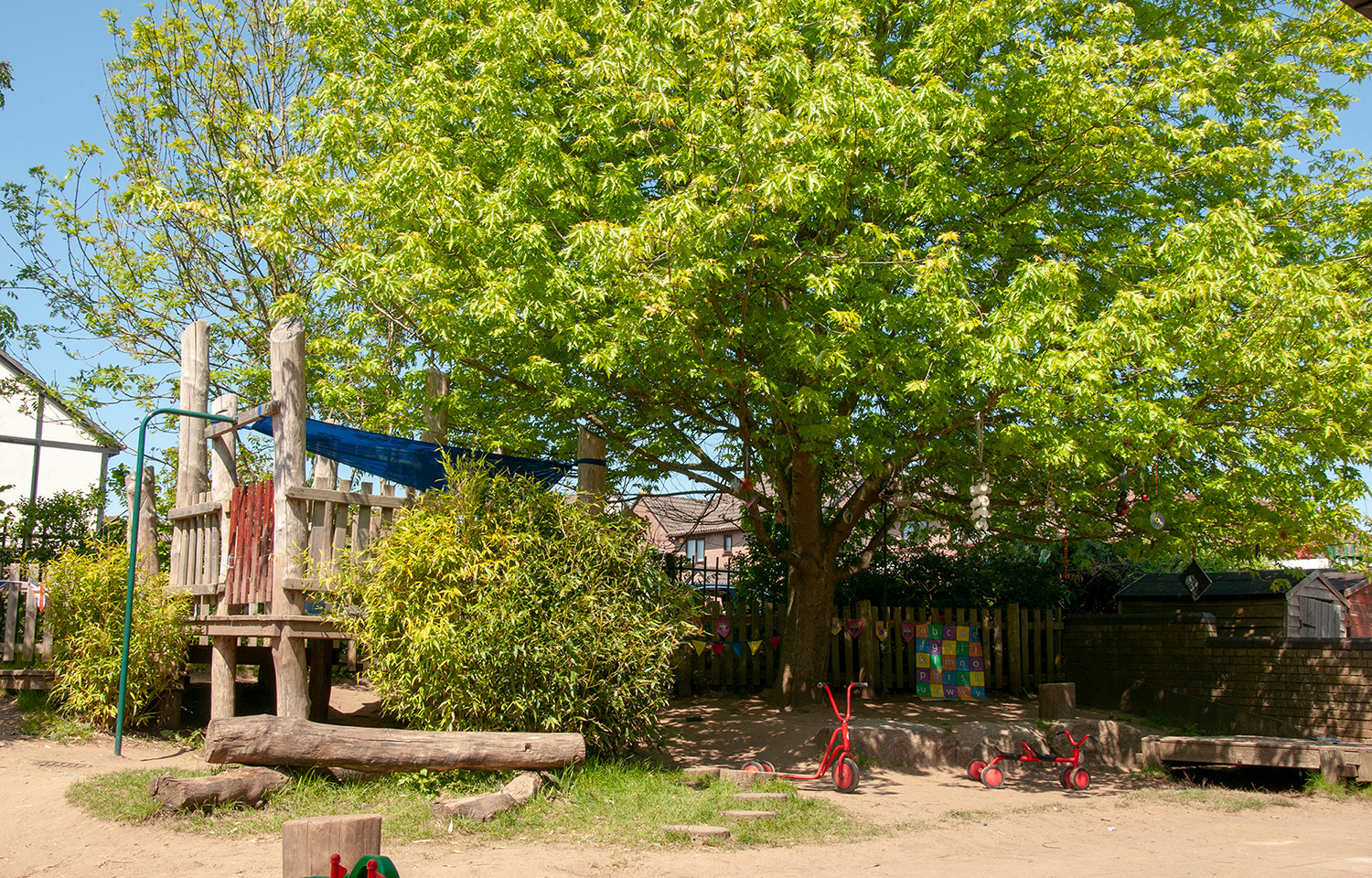Trinity Pre School Outside 1.jpg