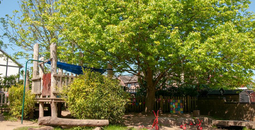 Trinity Pre School Outside 1.jpg